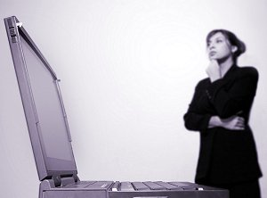 woman-with-laptop-blue-sm1